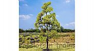 Faller 181178 OO/HO/N Scale Trees 1 X PREMIUM ALDER TREE - APPROX 145 mm