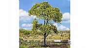 Faller 181183 OO/HO/N Scale Trees 1 X PREMIUM BEECH TREE - APPROX 110 mm