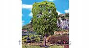 Faller 181192 OO/HO/N Scale Trees 1 X PREMIUM SWEET CHESTNUT TREE - 200 mm