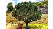 Faller 181212 OO/HO Scale Trees 1 X PREMIUM SESSILE OAK TREE - 100 mm