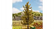 Faller 181315 OO/HO Scale Trees PREMIUM LARCH TREE - 210 mm