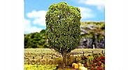 Faller 181344 OO/HO Scale Trees PREMIUM LINDEN TREE - 200 mm