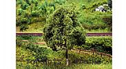 Faller 181386 OO/HO Scale Trees PREMIUM WALNUT TREE - 100 mm