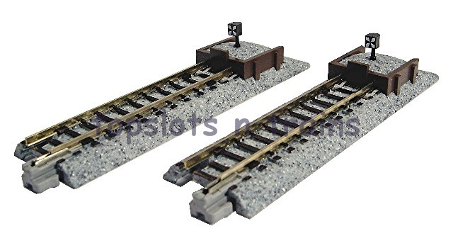 kato unitrack plans n scale kato 20 047 railways at topslots n trains. Black Bedroom Furniture Sets. Home Design Ideas