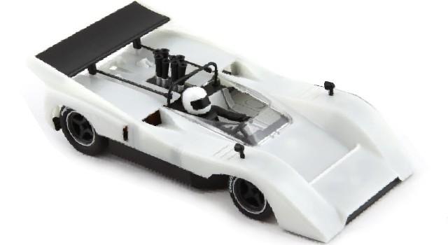 Mclaren M8d E Slot It Ca26z 1 32 Slot Car Kit At Topslots N Trains