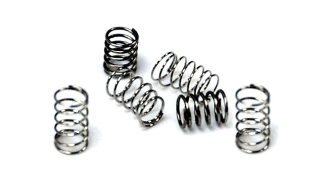 ninco 80914 suspension springs pro race parts at topslots n trains 1 24 Scale Drag Slot about cookies