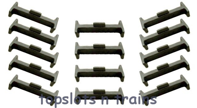 G scale track clips youtube