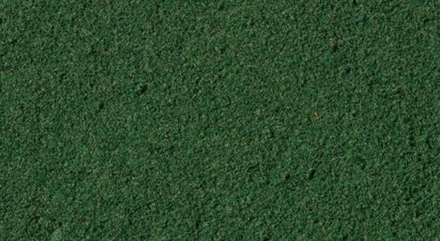 Hornby R8882 - FINE MOSS GREEN GROUND COVER TURF