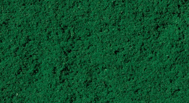 Hornby R8894 - GRASS GREEN COARSE TUFTS