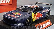 Carrera CA-27604	 BMW M1 PROCAR RED BULL DAYTONA 2017