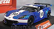 Carrera CA-27513 CHEVROLET CORVETTE C7R SPIRIT OF SEBRING