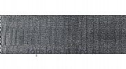 Faller 170825 OO/HO Scale Decorative Sheet 2 X COBBLESTONE PAVEMENT SHEETS - 370 x 200 x 2 mm