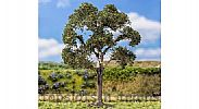 Faller 181182 OO/HO/N Scale Trees 1 X PREMIUM MOUNTAIN ASH TREE - APPROX 90 mm