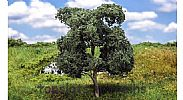Faller 181387 OO/HO Scale Trees PREMIUM LINDEN TREE - 100 mm