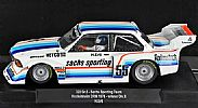 Racer Sideways SW69 SACHS BMW 320 GROUP 5 TURBO 1978 WINNER H ERTL