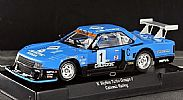 Racer Sideways SWFC01 NISSAN SKYLINE TURBO GR5 CALSONIC RACING EDITION