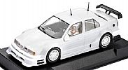 Slot.It SI-CA40Z ALFA ROMEO 155 V6 TI DTM WHITE SLOT CAR KIT