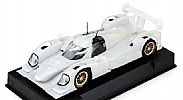 Slot.It SI-CA39Z LOLA B12/80 1/32 RTR SLOT CAR KIT