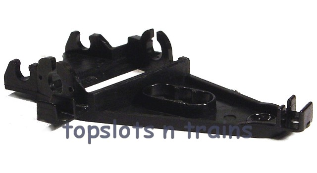 Nsr 1235 - TRIANGULAR MEDIUM ANGLEWINDER MOTOR MOUNT