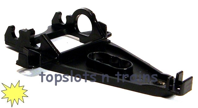Nsr 1265 - TRIANGULAR EXTRA LIGHT SIDEWINDER MOTOR MOUNT