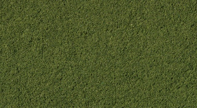 Hornby R8880 - FINE BURNT GRASS GROUND COVER TURF